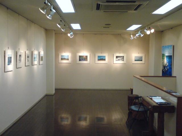 2009HorikawaShow