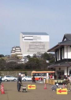himeji_2011-1.jpg