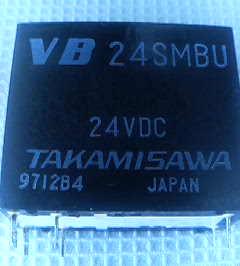P1050358.jpg