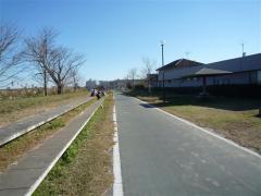 P1000146_R.jpg