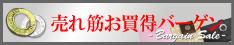 00031_bargain_banner
