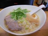 0108imamuraya-2.jpg