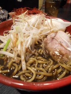 1keisuke-3.jpg