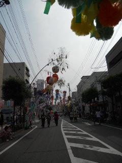 2010maturi-4.jpg