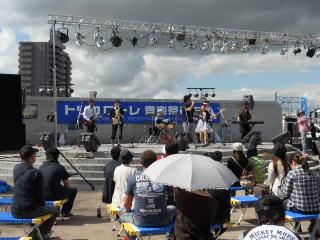 2011toriko-1.jpg