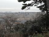 2012hiyoriyama-3.jpg