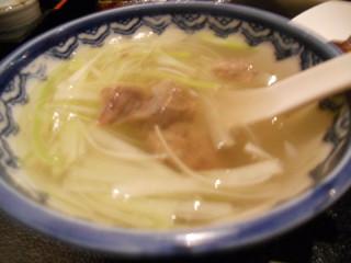 923kousuke-3.jpg