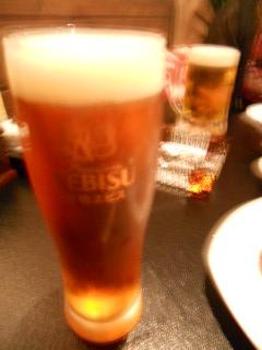 923kousuke-4.jpg