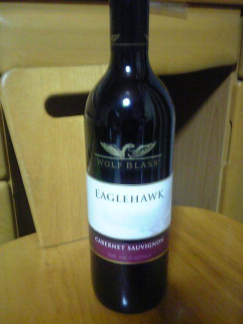 eaglehawk.jpg