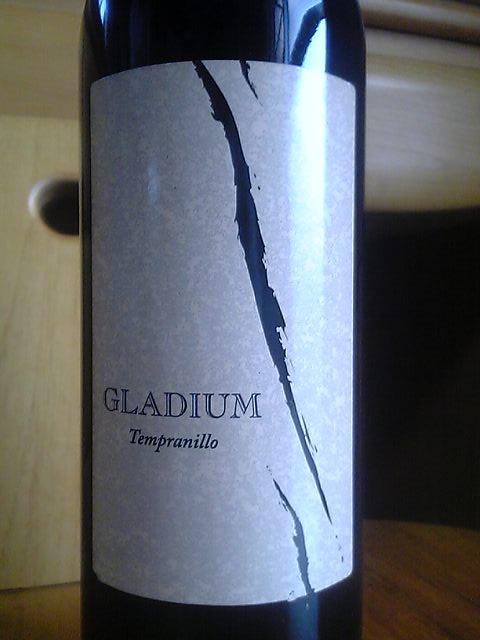 gladium.jpg