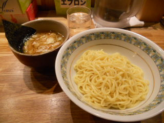 gonroku215-2.jpg