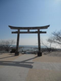 hiyoriyama-1.jpg