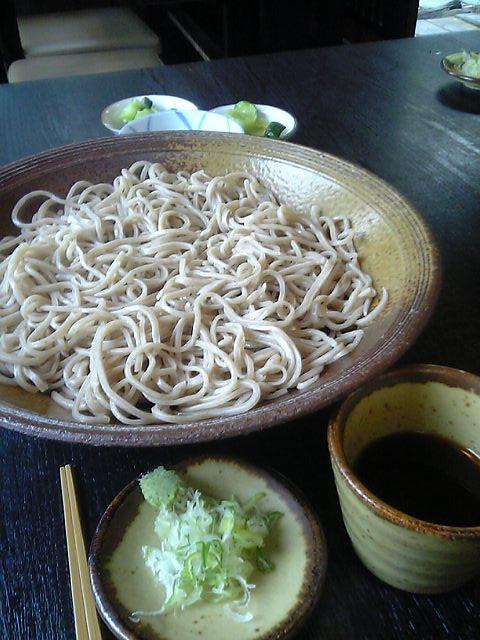 kaminoya0715-3.jpg