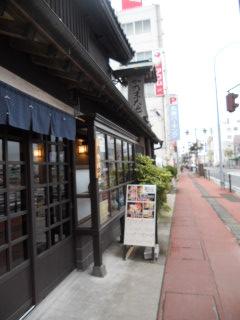 kanoyakisoba1004-2.jpg