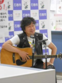 nakamasa-2.jpg