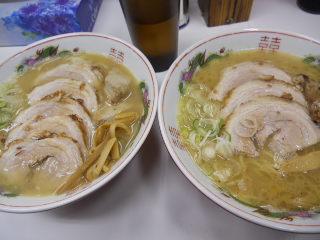 nikuya1221-2.jpg