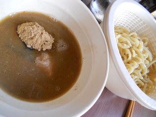 rokurinsya-2.jpg