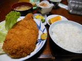 taihei-02.jpg