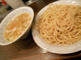 takejiro0821-4.jpg