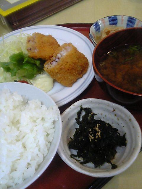 tukasaya0406-2.jpg