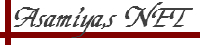 麻宮様のサイトです。ロック調の音楽をお創りになられます。(神鳴ロック好きです☆)('狂奏アリス'に曲をつけていただきます!!) <br />