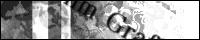 キサラギユウキ様のサイトです。とても幻想的で素敵な曲をお創りになります。('硝子の上に座り込んだ少女'に曲をつけていただきます!!) <br />