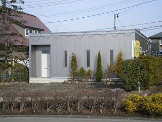 20090130g