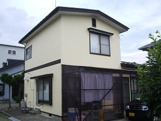 200908042