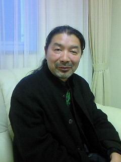 20090110201309
