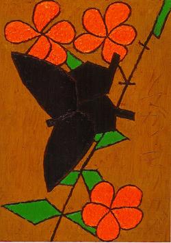 s-2009-9-14-00020アゲ羽蝶1974年