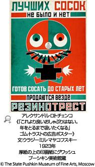 photo09.jpg