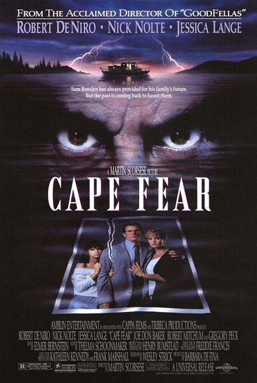 Cape Fear5
