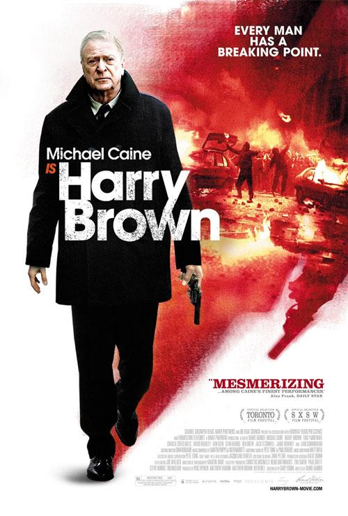 Harry Brown5