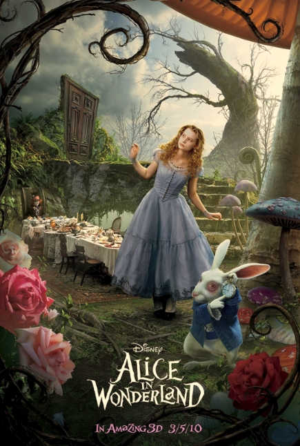 Alice-In-Wonderland2.jpg