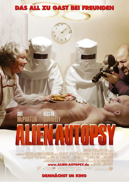 AlienAutopsy5.jpg