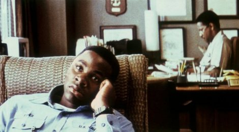 AntwoneFisher1.jpg