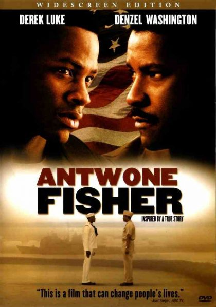 AntwoneFisher5.jpg