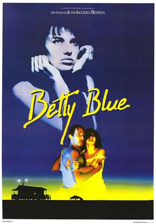 BettyBlue5.jpg