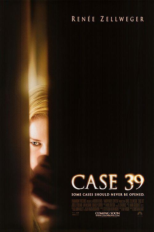 Case395.jpg