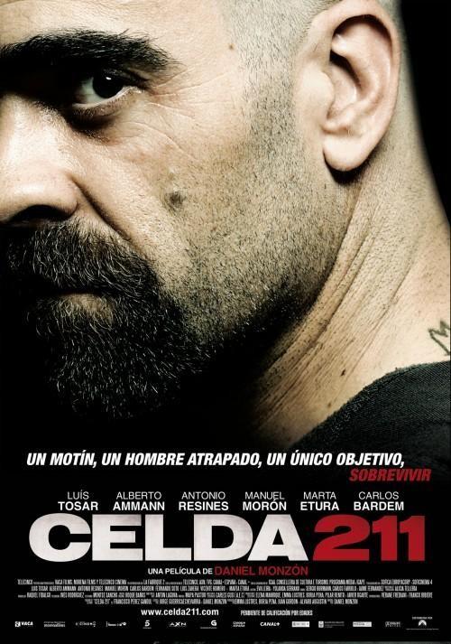Celda_2115.jpg