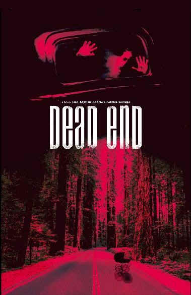 DeadEnd5.jpg