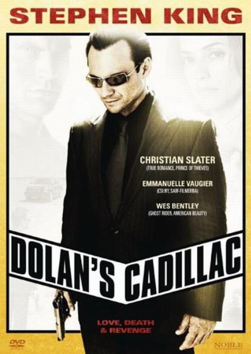 Dolans-Cadillac5.jpg