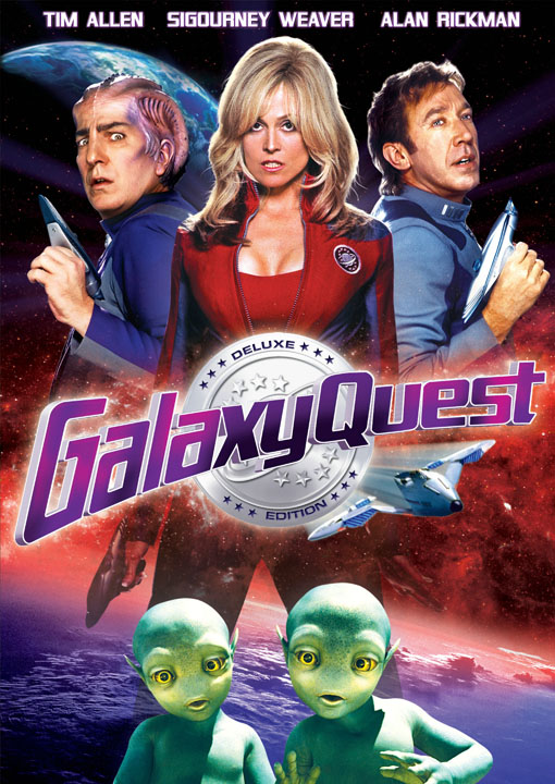 GalxyQuest5.jpg