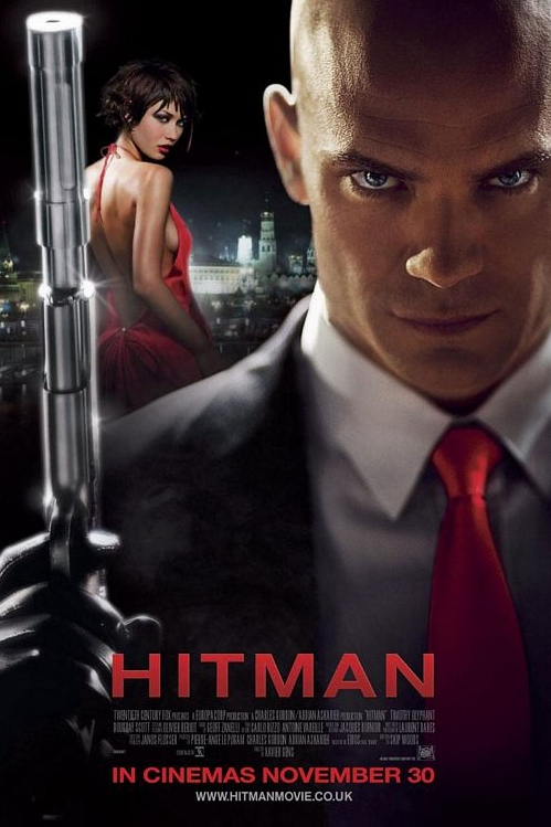 HITMAN5.jpg