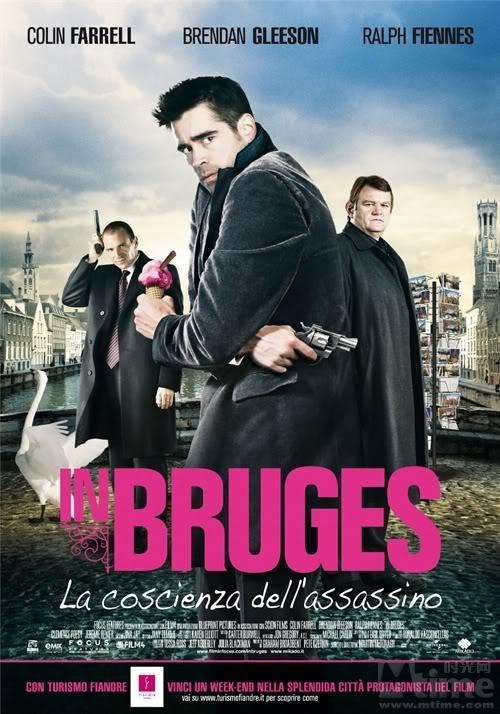 IBBRUGES5.jpg