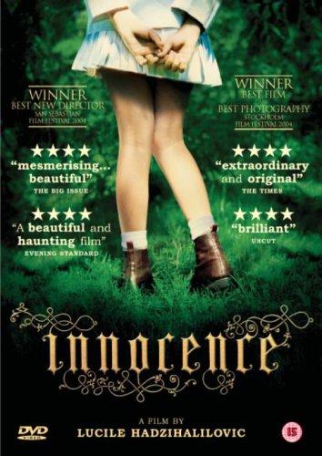 INNOCENCE5.jpg