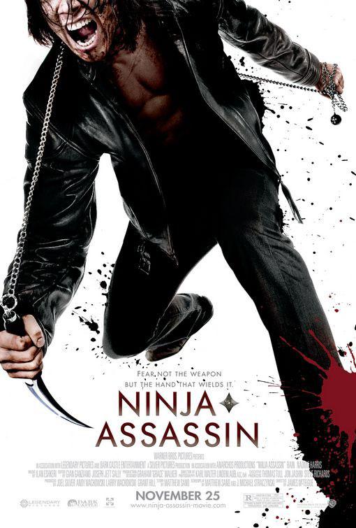 NinjaAssassin5.jpg