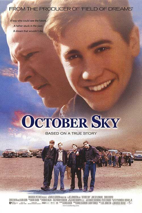 OctoberSky5.jpg