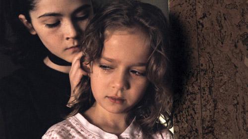 Orphan1.jpg