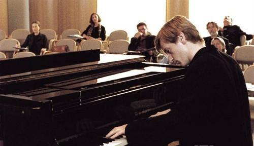 Pianiste2.jpg